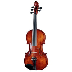 Thomann Europe 5-Str. Antiqued Violin