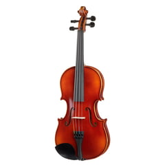 Roth & Junius Europe Antiqued Violin Set 4/4