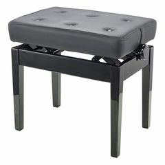 K&M Piano Bench 13995