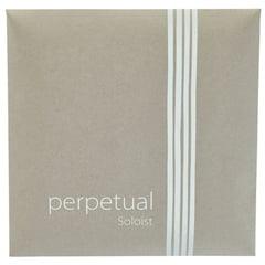 Pirastro Perpetual Soloist Cello 4/4