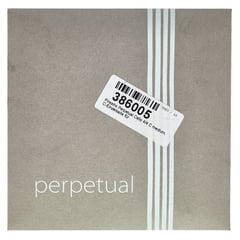 Pirastro Perpetual Cello 4/4 C medium