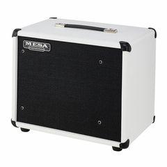 Mesa Boogie Thiele Box Custom 3