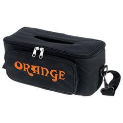 Orange Gig Bag Dark Terror, JRT Head