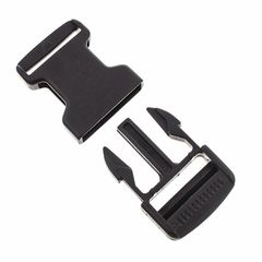 Hardcase 30mm Clip