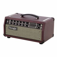 Mesa Boogie Mark Five:35 Head Custom 1