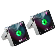 Ape Labs ApeLight mini - Set of 2
