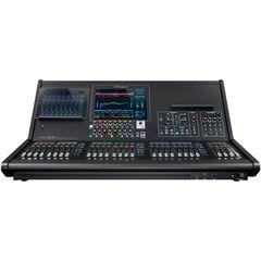 Roland Digital RSS M-5000