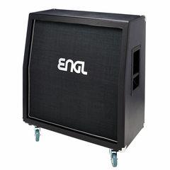 Engl E412AE Pro Artist Edition