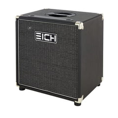 Eich Amplification 112XS-4 Cabinet