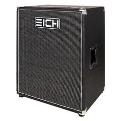 Eich Amplification 210M-8 Cabinet