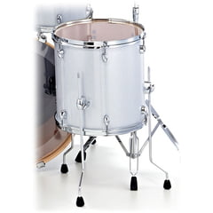 "Pearl 16""x16"" Export Floor Tom #700"