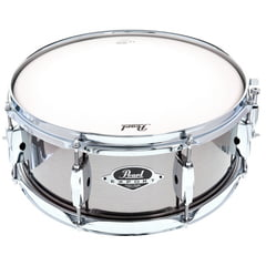 "Pearl Export 14""x5,5"" Snare #21"