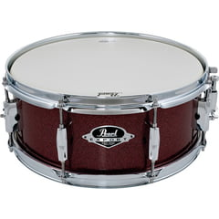 "Pearl Export 14""x5,5"" Snare #704"