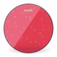 "Evans 18"" Hydraulic Red Tom"
