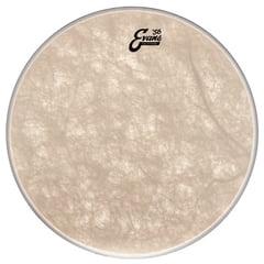"Evans 20"" Calftone Bass Drum"
