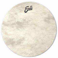 "Evans 16"" EQ4 Calftone Bass Drum"
