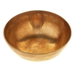 Thomann Tibetan Zen Singing Bowl 1400g