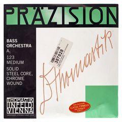Thomastik Präzision A 4/4 Bass