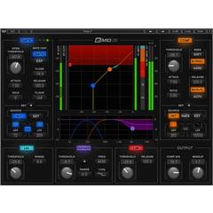 Waves eMo D5 Dynamics