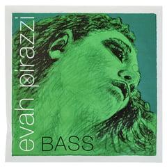 Pirastro Evah Pirazzi Bass Solo A1