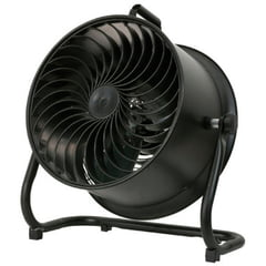 Showtec SF-125 Axial Power Fan