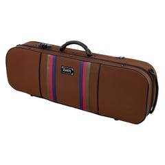 bam SG5001SC Violin Case Chocolate