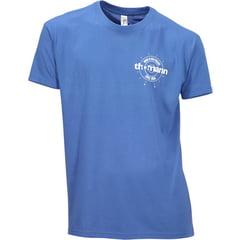 Thomann T-Shirt Blue XXL
