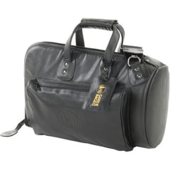 Gard 3-MLK Gigbag for Cornet