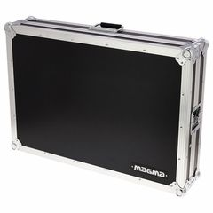 Magma DJ Controller case MCX-8000