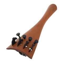 Conrad Götz ZA-C 360 B Cello Tailpiece