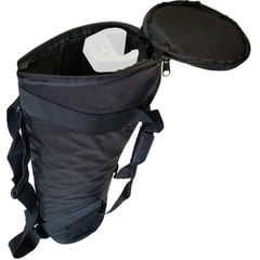 SaxRax RaxSac Carry Case