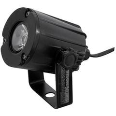 Eurolite LED PST-3W 3200 K Spot