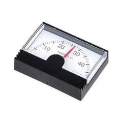 TFA Car Thermometer