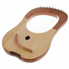 Thomann Lyre Harp 10 Strings