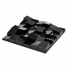 Vicoustic Multifuser Wood 36 Black