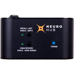 Source Audio Neuro Hub v1