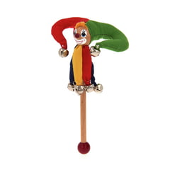 "Thomann Jingle stick ""Till"""