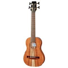 Thomann Ukulele Bass Standard B-Stock