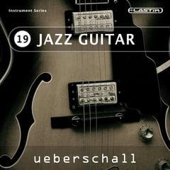Ueberschall Jazz Guitar