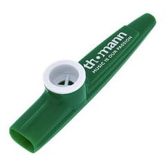 Thomann Kazoo Green