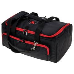 Flyht Pro Gorilla Soft Case GAC135