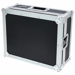 Flyht Pro Case for mixer 12""