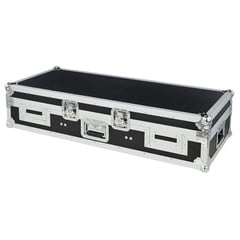 Flyht Pro Case for 2x CD-Player + mixer