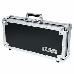 "Flyht Pro Case for 19"" 3U DMX Controller"