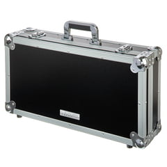 Flyht Pro Case Pick and Pack