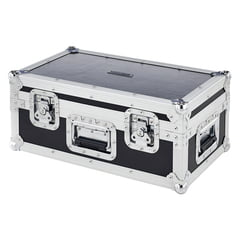 Flyht Pro Case Stacking for 48x conical