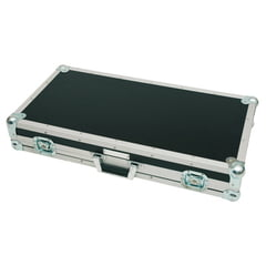 Flyht Pro Case for Light Operator 48