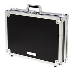Flyht Pro Case for Light Operator 24