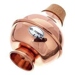 Thomann Trumpet Bubble Copper