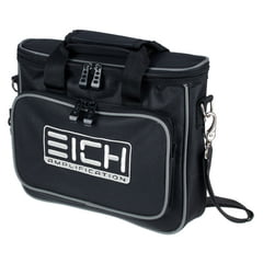 Eich Amplification Bag T300/500/900 & Rocket500